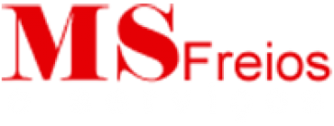 diferencial caminhão chevrolet - MS Freios e Serviços