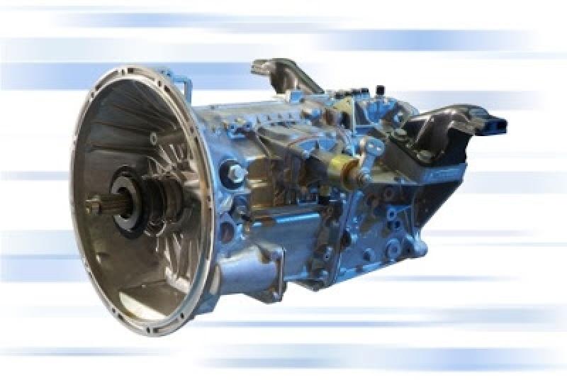 Manutenção de Cambios Scania Valinhos - Manutenção de Cambio Caminhão Chevrolet