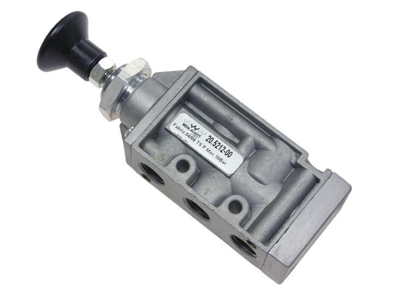 Manutenção de Motor a Gasolina Itatiba - Manutenção de Motor de Caminhão Scania
