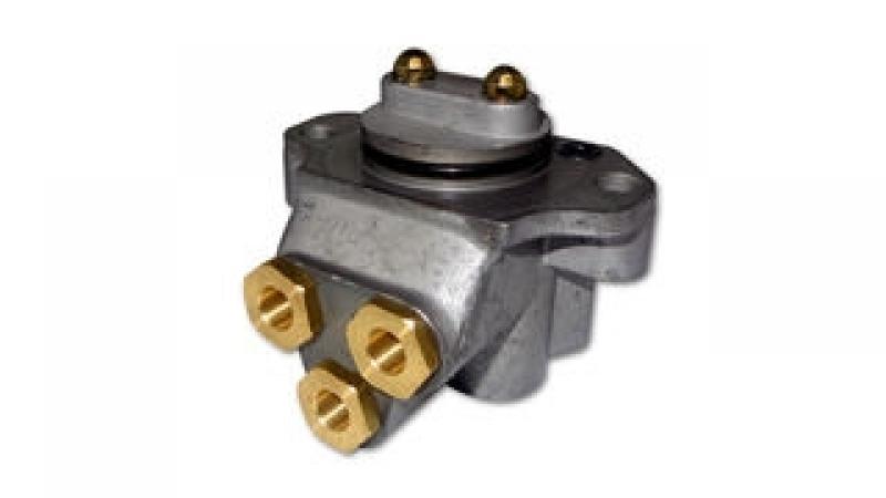 Manutenção de Motor de Arranque Holambra - Manutenção de Motor de Caminhão Scania