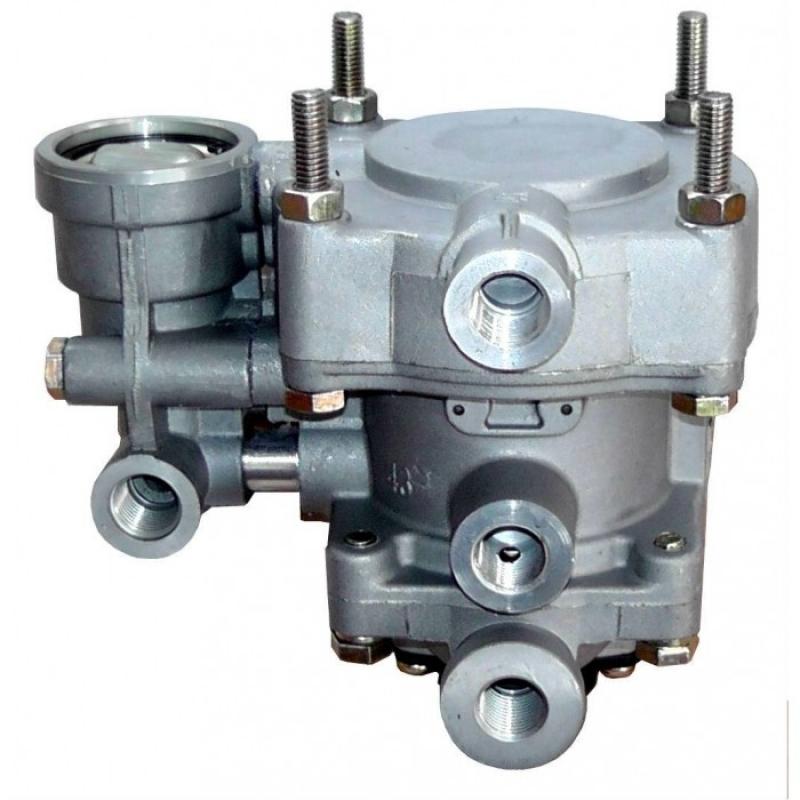 Manutenção de Motor de Micro ônibus Preço Indaiatuba - Manutenção de Motor de Caminhão Scania