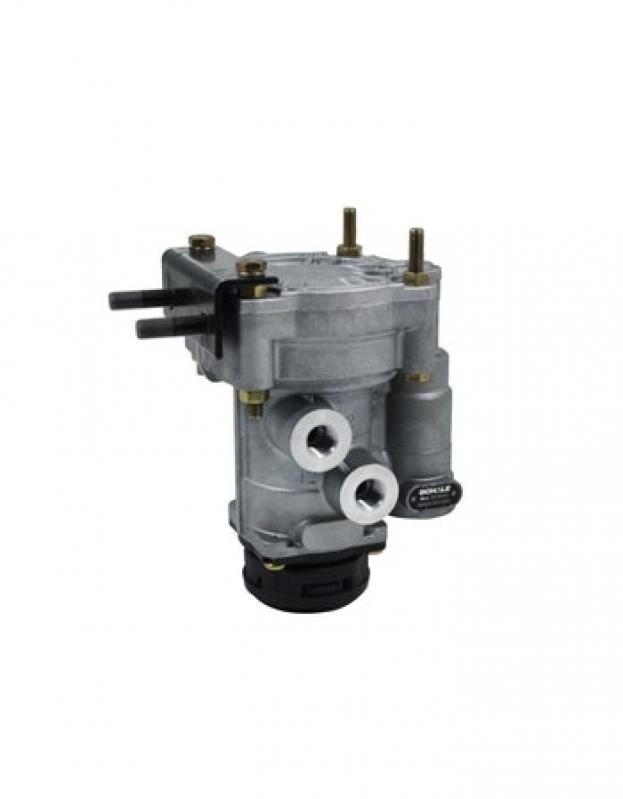 Manutenção de Motor de Micro ônibus Indaiatuba - Manutenção de Motor de Micro ônibus