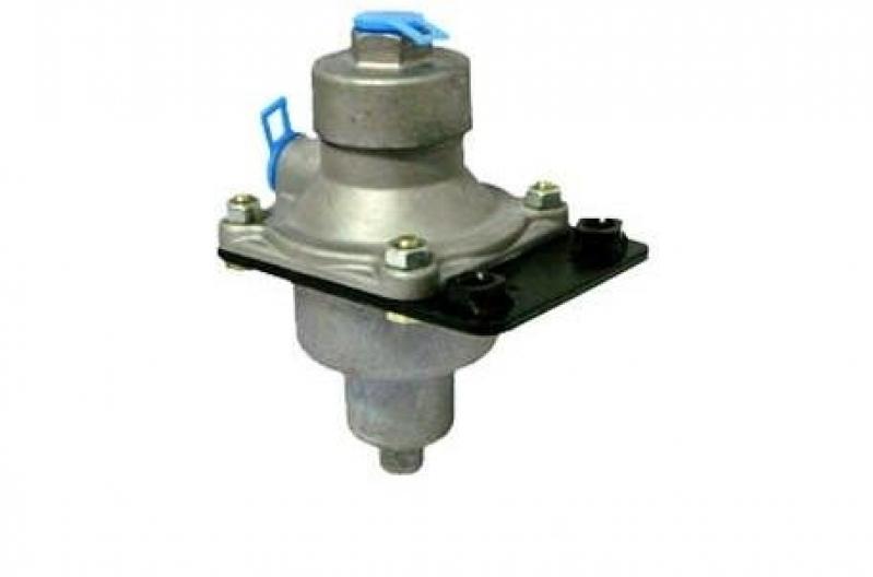 Manutenção de Motores de Micro ônibus Holambra - Manutenção de Motor de Caminhão Scania