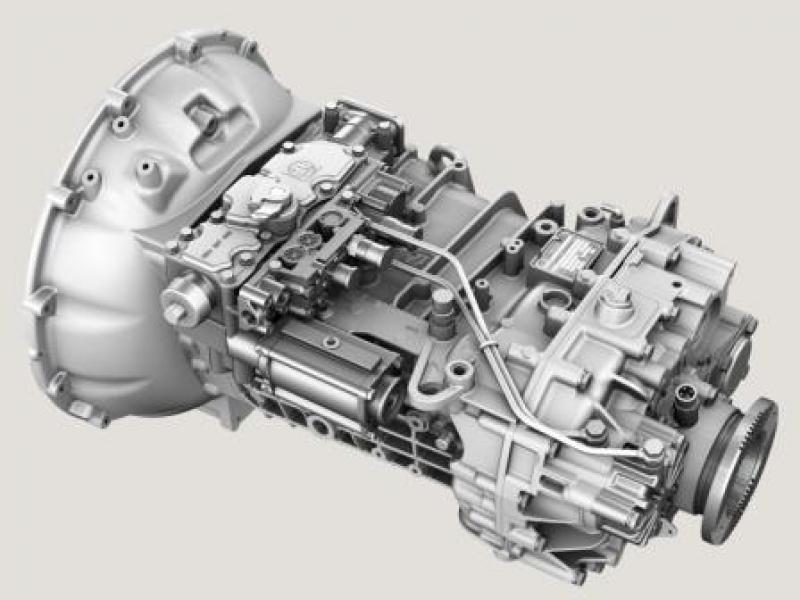 Oficina para Manutenção de Cambio Scania Engenheiro Coelho - Manutenção de Cambio Caminhão Volkswagen