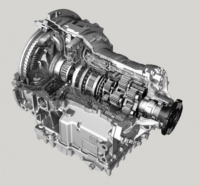 Serviço de Manutenção de Cambio Scania Santo Antônio de Posse - Manutenção de Cambio Caminhão Volkswagen