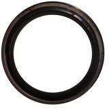 comprar disco de freio iveco daily 3510 Holambra