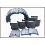 disco de freio para scania p310 preço Holambra