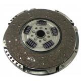disco de freio para caminhão scania