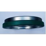 discos de freio para scania p310 Morungaba