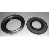 discos de freio para scania r480 Itatiba