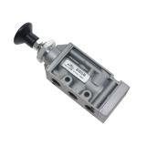 manutenção de motor a gasolina Jaguariúna