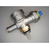 manutenção de motores a gasolina Hortolândia