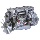 manutenção de motores de caminhão preço Cosmópolis