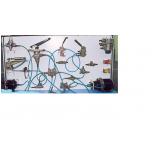 manutenção de motores de popa Santo Antônio de Posse