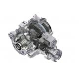 manutenção de motores diesel