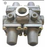 pinças de freio volkswagen 7 90 Vinhedo