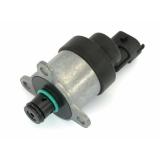 preço da pinça de freio volvo fmx Holambra