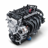 serviço de manutenção de motores a diesel Valinhos