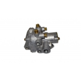 serviço de manutenção de motores a gasolina Cosmópolis