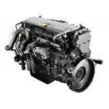 valor do manutenção de motores a diesel Engenheiro Coelho