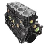 valor do manutenção de motores de caminhão Santa Bárbara d'Oeste