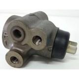 valor do manutenção motor de arranque Itatiba