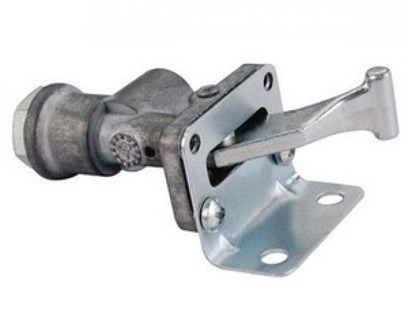 Valor do Manutenção de Motores de Arranque Morungaba - Manutenção de Motor de Caminhão Scania